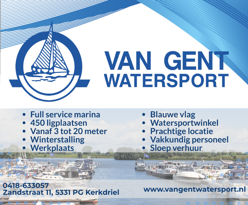 advertentie-van-gent-watersport-2021 2